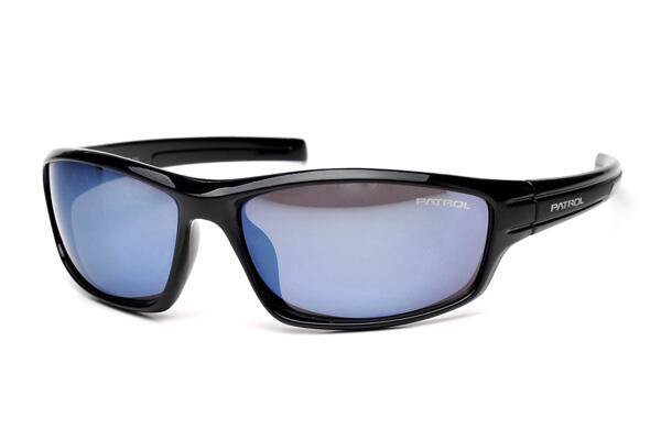 okulary PS-131
