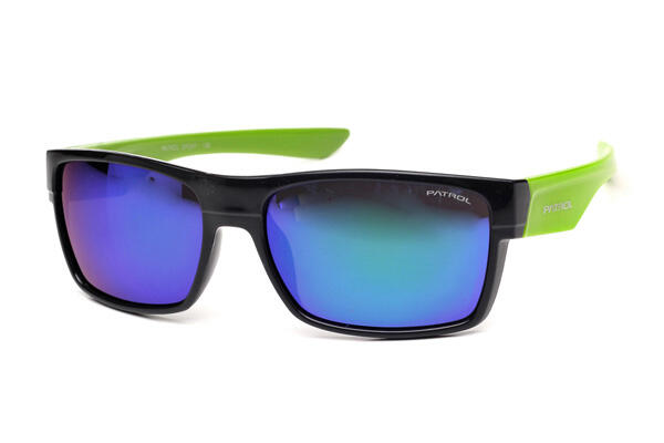 okulary PS-135