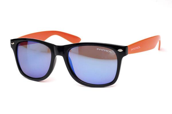 okulary PS-138