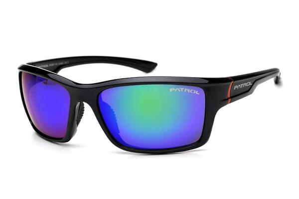 okulary PS-141