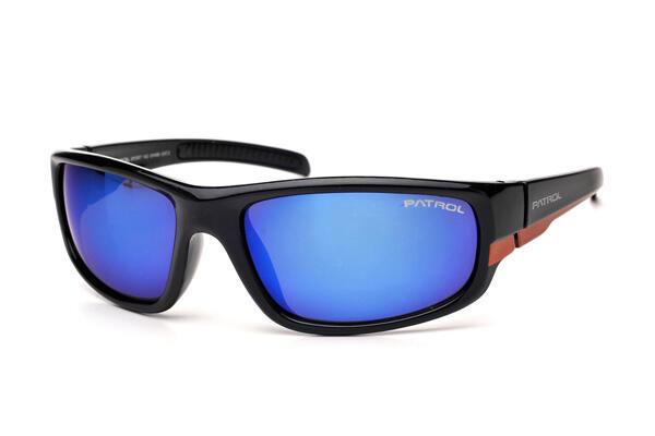 okulary PS-142