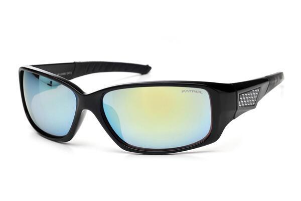okulary PS-143