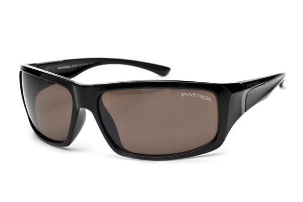 okulary PS-145