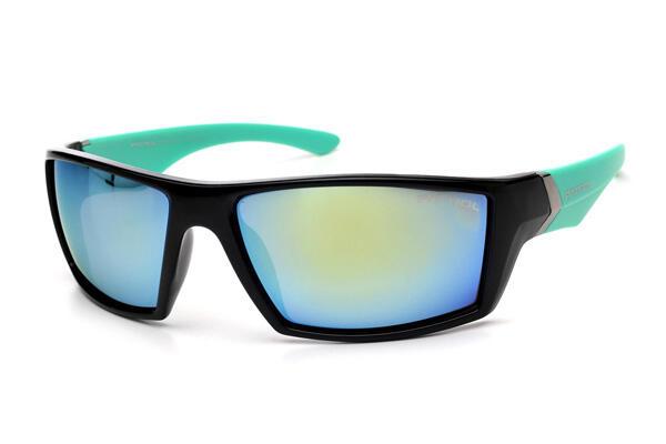 okulary PS-146