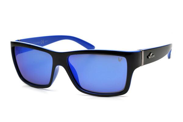 okulary V-141