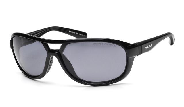 okulary S-189