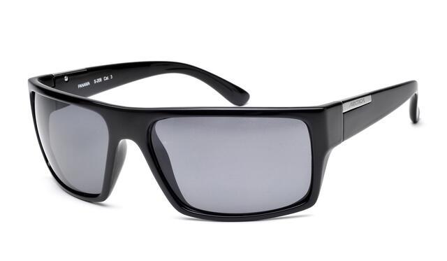 okulary S-208