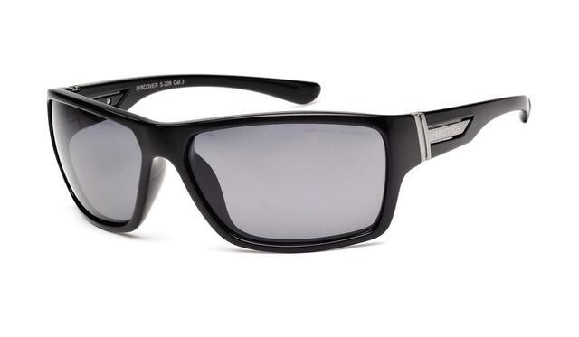 okulary S-209
