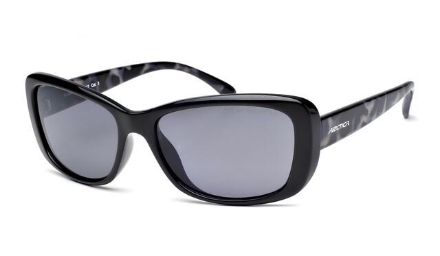 okulary S-217