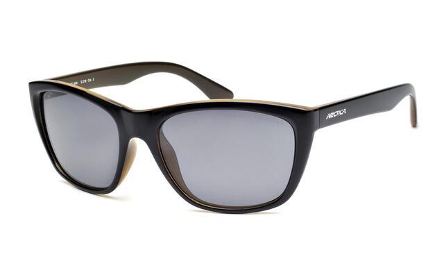 okulary S-218
