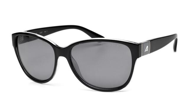 okulary S-227