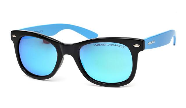 okulary S-228