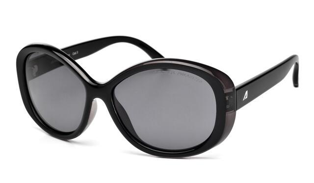 okulary S-231