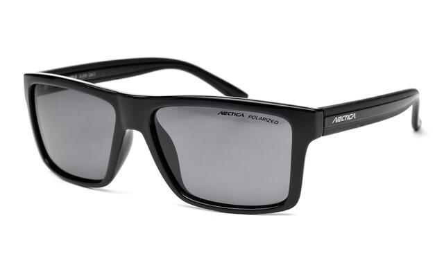 okulary S-235