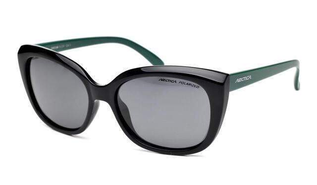 okulary S-236