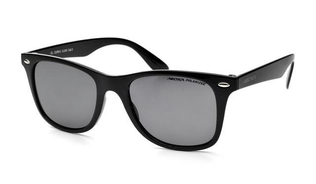okulary S-240