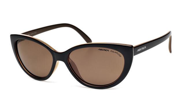 okulary S-241