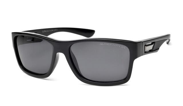 okulary S-244