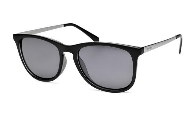 okulary S-245