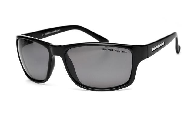 okulary S-246