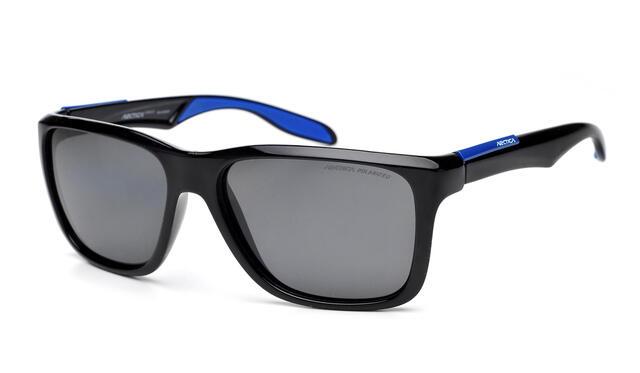 okulary S-247