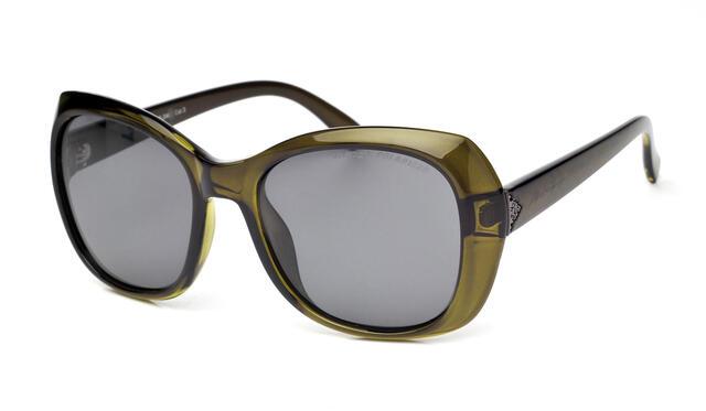 okulary S-248