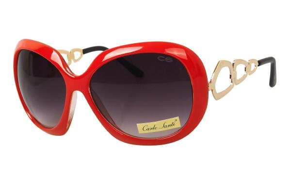okulary CS134A