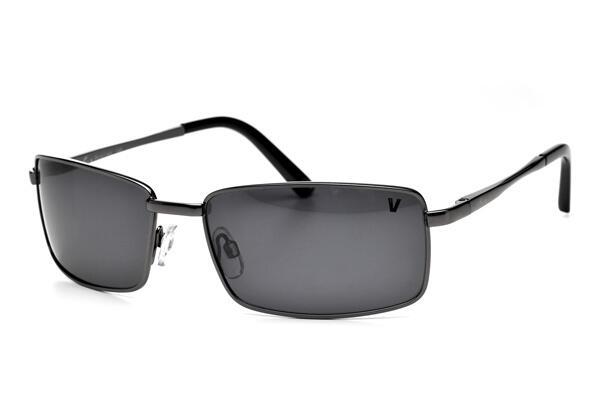 okulary V-146