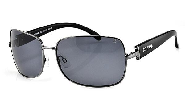 okulary BZ-118