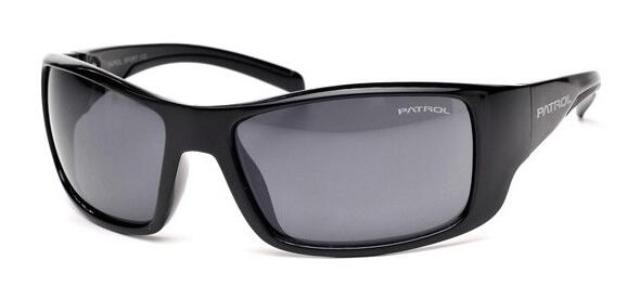 okulary PP-133