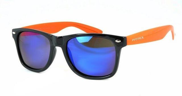 okulary PP-138