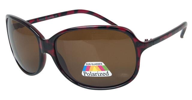 okulary POL-46