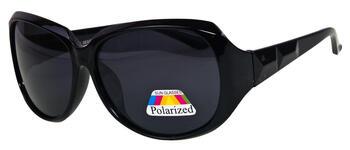 Polarized_POL