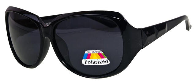 okulary POL-70