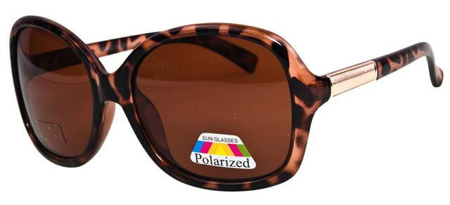 okulary POL-71