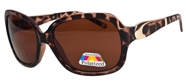 okulary POL-74