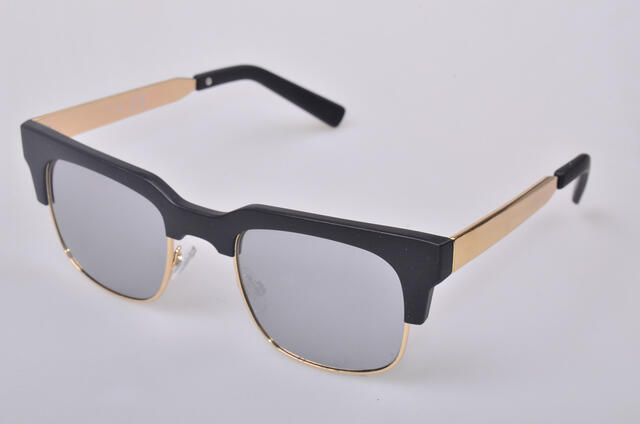 okulary 16-026-2