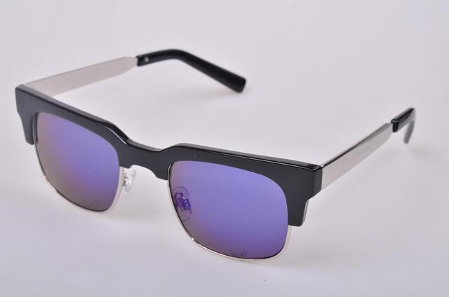 okulary 16-026-3