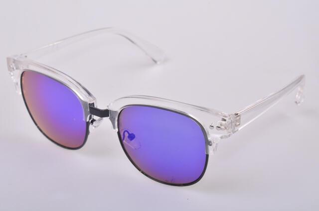 okulary 16-026A-3