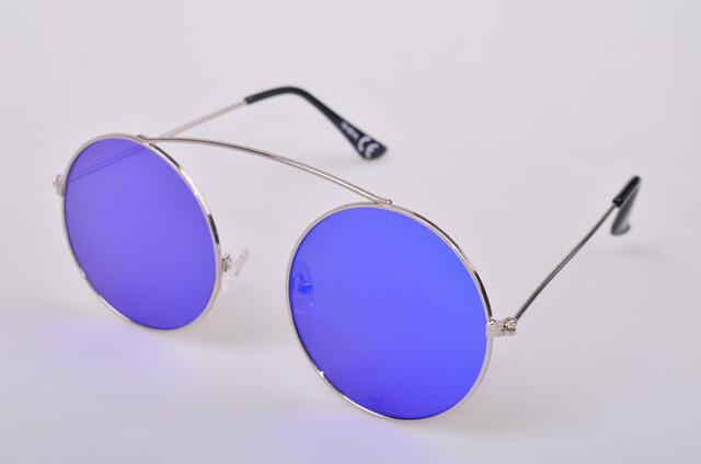 okulary 16-064A-1
