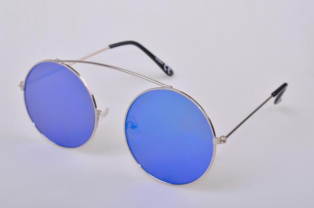 okulary 16-064A-2
