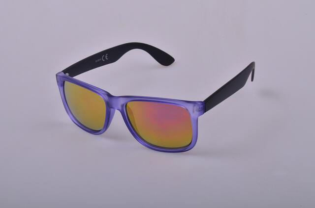 okulary 16-081-4