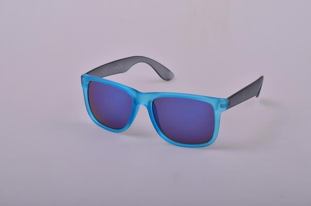 okulary 16-081-5