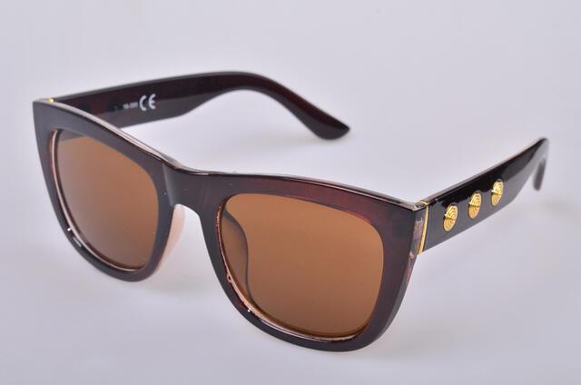 okulary 16-089-1