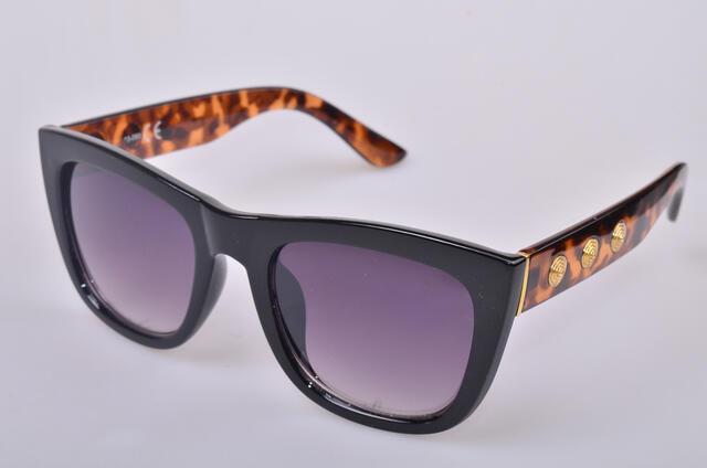 okulary 16-089-2