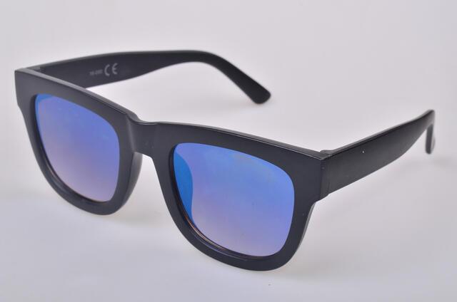 okulary 16-090-1