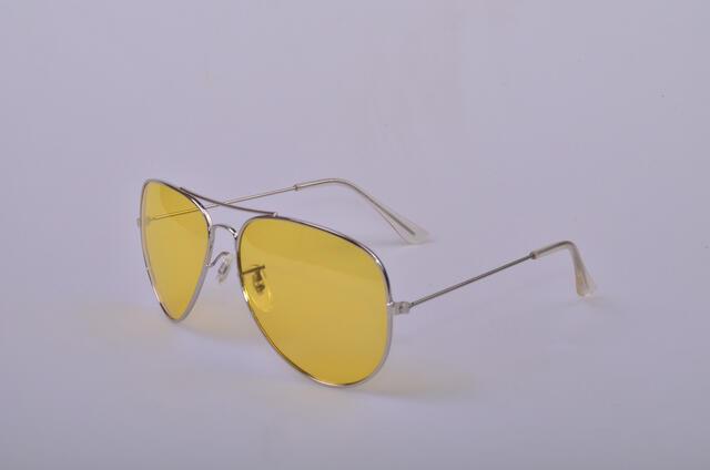 okulary SR11368