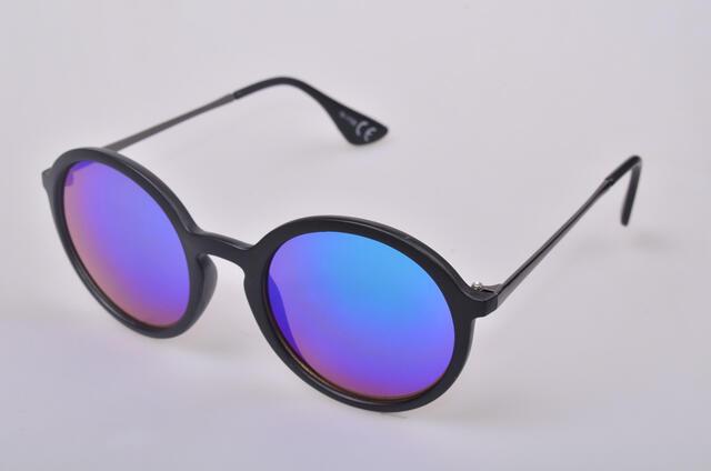 okulary 16-170B-1