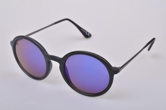okulary 16-170B-2