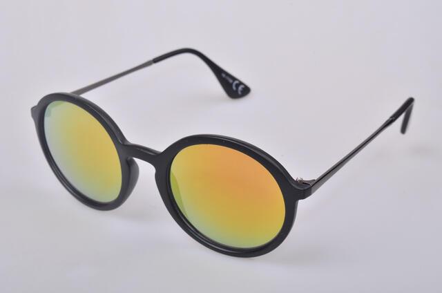 okulary 16-170B-3